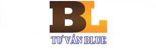 Thành lập công ty Bà Rịa Vũng Tàu – Văn phòng tư vấn doanh nghiệp Luật Blue