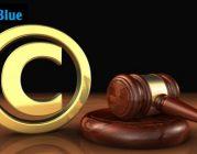 Quyền tác giả theo quy định pháp luật