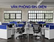 Thủ tục thành lập văn phòng đại diện công ty nước ngoài