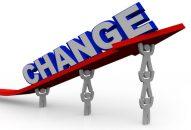 Bổ sung thay đổi ngành nghề kinh doanh tại Vũng Tàu