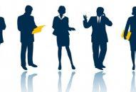 Đăng ký thành lập hộ kinh doanh cá thể tại Châu Đức