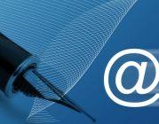 Dịch vụ chữ ký số chất lượng tại Phú Mỹ