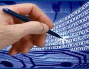 Dịch vụ chữ ký số tại Vũng Tàu