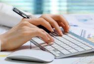 Dịch vụ kế toán doanh nghiệp tại Bà Rịa Vũng Tàu