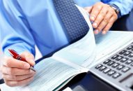 Dịch vụ kế toán giá rẻ tại Vũng Tàu