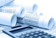 Dịch vụ kế toán uy tín cho doanh nghiệp tại Vũng Tàu