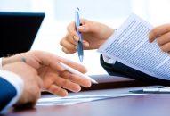 Dịch vụ thay đổi đăng ký kinh doanh tại Đất Đỏ