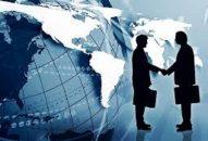 Hồ sơ thành lập văn phòng đại diện công ty tại Bà Rịa