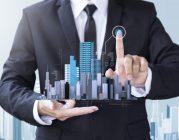 Thành lập công ty cổ phần tại Long Điền