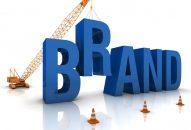 Thông tin cần biết để đăng ký nhãn hiệu sản phẩm