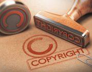 Thủ tục đăng ký bản quyền tác giả tại Vũng Tàu.