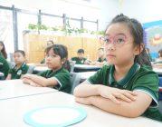 Thủ tục thành lập trường tiểu học tư thục tại Vũng Tàu