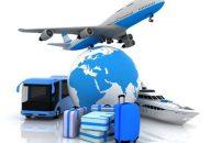 Thủ tục xin giấy phép kinh doanh lữ hành nội địa tại Bà Rịa