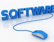 Đăng ký bản quyền phần mềm máy tính tại Xuyên Mộc