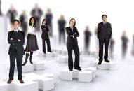 Dịch vụ đăng ký kinh doanh tại Xuyên Mộc