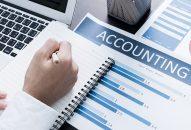 Dịch vụ kế toán trọn gói tại Châu Đức