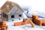 Làm giấy phép kinh doanh vật liệu xây dựng tại Xuyên Mộc