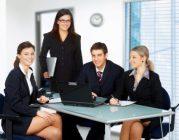 Thành lập doanh nghiệp tư nhân tại Vũng Tàu