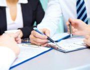 Thủ tục bổ sung thay đổi ngành nghề kinh doanh tại Long Điền