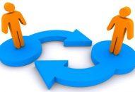 Tư vấn chuyển đổi loại hình doanh nghiệp tại Vũng Tàu