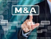 Tư vấn mua bán sáp nhập doanh nghiệp tại Vũng Tàu