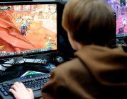Xin giấy phép game online tại Vũng Tàu