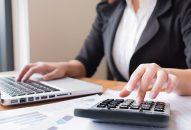 Dịch vụ kế toán thuế uy tín tại Bà Rịa