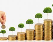 Tăng vốn điều lệ công ty cổ phần tại Bà Rịa