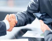 Thủ tục cấp lại giấy đăng ký kinh doanh tại Vũng Tàu