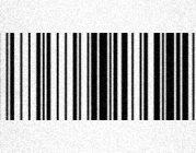 Đăng ký mã vạch sản phẩm tại Vũng Tàu