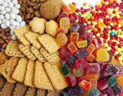 Dịch vụ đăng ký nhãn hiệu cho bánh kẹo tại Long Điền