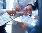 Dịch vụ thay đổi đăng ký kinh doanh tại Long Điền