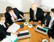 Thành lập chi nhánh công ty cổ phần tại Xuyên Mộc