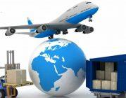 Thành lập công ty chuyển phát nhanh tại Vũng Tàu