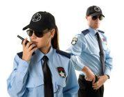 Thành lập công ty dịch vụ bảo vệ tại Bà Rịa