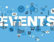 Thành lập công ty tổ chức sự kiện tại Xuyên Mộc