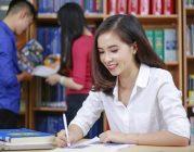 Thành lập trung tâm dạy nghề tại Phú Mỹ
