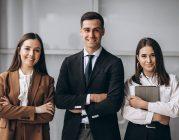 Thay đổi ngành nghề kinh doanh tại Phú Mỹ