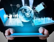 Thủ tục thành lập công ty công nghệ thông tin tại Bà Rịa